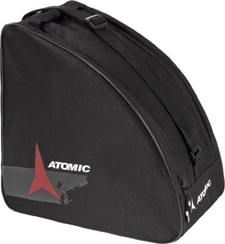 ATOMIC REDSTER 1 PAIR BOOT BAG - Skischuhtasche - 2014
