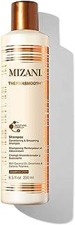 MIZANI Thermasmooth Anti-Frizz Shampoo, 8.5 fl. oz.