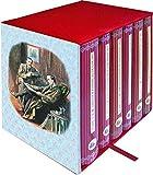 Conan Doyle Boxed Set (Collector's Library)