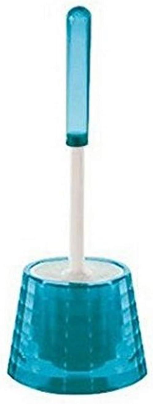 Gedy GL33-92 Glady Brush Max 77% OFF Holder x W 0.5