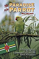 The Paradise of the Parrot