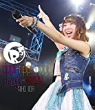 R5(rippi-rippi-rippi-rough-ready)[Blu-ray/ブルーレイ]