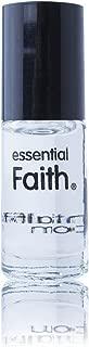 Best essential faith oil Reviews