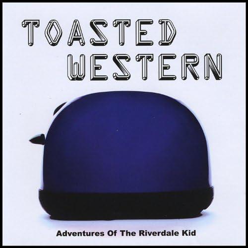 Toasted Western