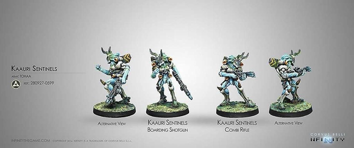 会員エラーアベニューKaauri Sentinels (280927-0599)