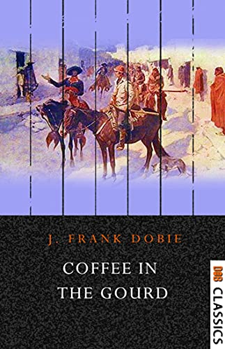 Coffee in The Gourd (English Edition)