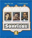 Sonrisas (Smiles) (Puertas al sol / Gateways to the Sun)
