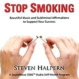Stop Smoking, Pt. 12