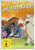 Aufstand der Tiere - Animal Farm (Special Edition)