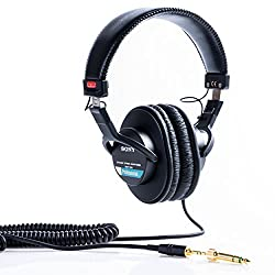 20 Best Headphone for Classical Music Reviews 2019 - CMUSE