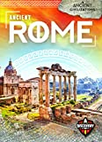 Ancient Rome (Ancient Civilizations)