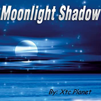 Moonlight Shadow - Single