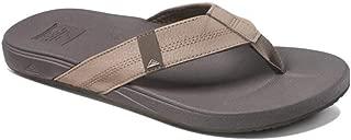 Men's Sandals Cushion Bounce Phantom | Flip Flops for Men...