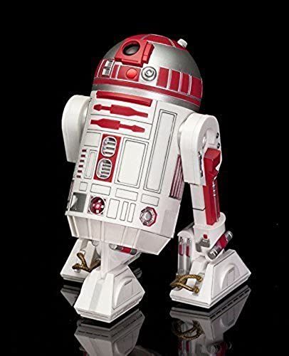 ARTFX + R2-M5 [Kotobukiya Shop Limited Edition]
