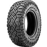 Goodyear Wrangler DuraTrac all_ Terrain Radial Tire-255/55R19 101S