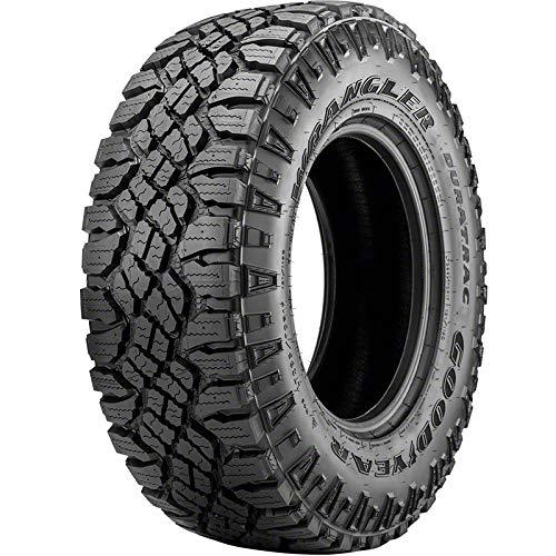 Moonet Canvas 4WD SUV Spare Wheel Tire Cover for Toyota Prado RAV4 Highlander FJ Cruiser Size L R16 215//85R16 235//75R16 235//80R16 245//70R16 245//75R15 245//75R16 75387 Diameter 30inch-31.1inch