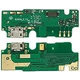 Desconocido Placa de Carga para Lenovo K6 Note Puerto K53A48