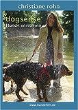 Christiane Rohn - dogsense 'Hunde verstehen'
