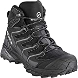 Scarpa Mens Hiking Boots - Best Reviews Guide