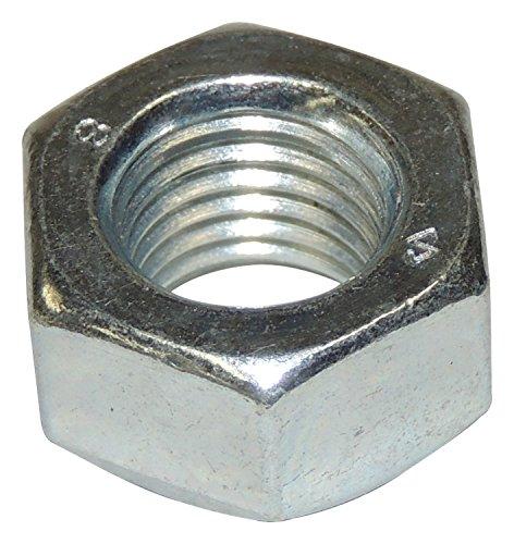 Automotive   Nut - Crown 68003275AA