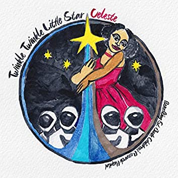 Twinkle, Twinkle, Little Star (Benefitting St. Jude Children's Research Hospital)