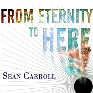 From Eternity to Here cover art
