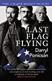 Last Flag Flying (English Edition)