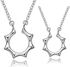 Best the master's sun necklace Reviews