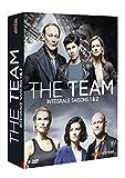 510Y7RbPjZL. SL160  - The Team Saison 2 : L'équipe reprend ses enquêtes dès ce soir sur Arte