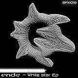 White Star (DJ Tools Beats)