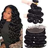 Best Hair Bundles With Laces - Sweetie Hair Body Wave Human Hair Bundles Review