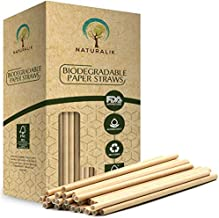 certified organic straw