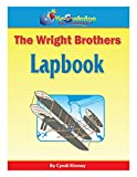 The Wright Brothers Lapbook: Plus FREE Printable Ebook (English Edition)