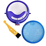 Replacement Filter Kits for Dyson DC25 Animal...