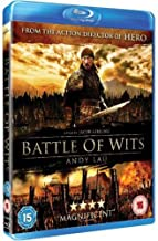 a battle of wits movie