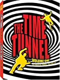 The Time Tunnel - Volume One