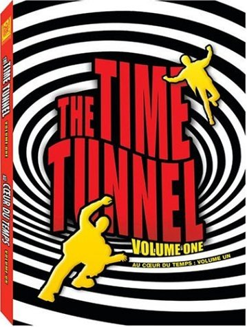 Time Tunnel - Volume 1