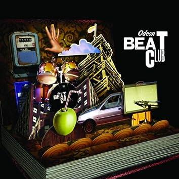 Odeon Beatclub
