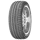 Michelin Pilot Sport 3 XL FSL - 245/45R19 102Y - Neumático de Verano