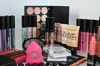 Best beauty bundles Reviews