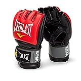 Everlast Pro Style MMA...