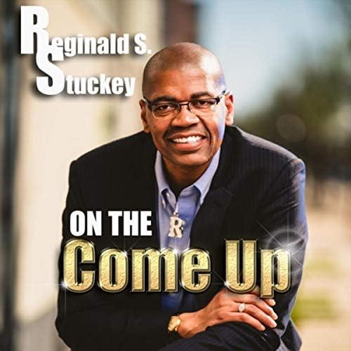 Reginald S. Stuckey