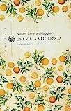 Una villa a Floréncia: 19 (Petits Plaers)