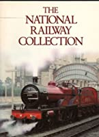 The National Railway Collection