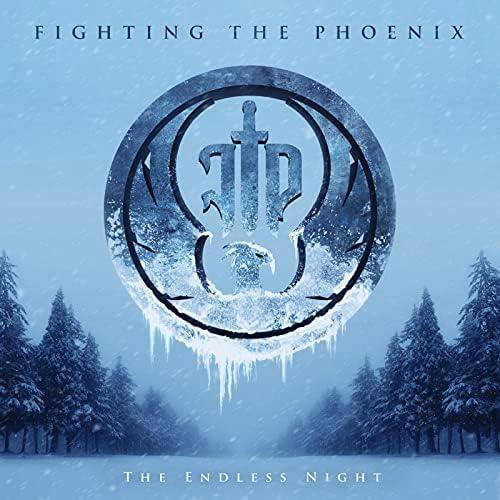 Fighting the Phoenix