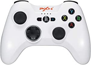 pxn speedy controller fortnite
