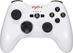Best pxn speedy controller fortnite Reviews