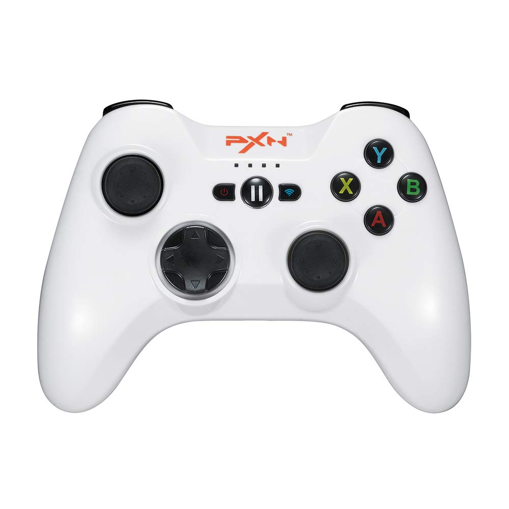 Controller iPhone PXN Controllers Gamepad
