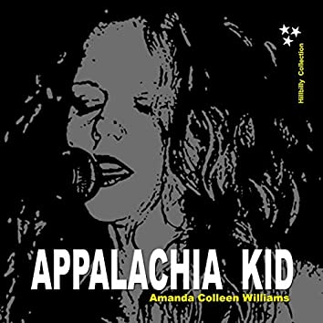 Appalachia Kid
