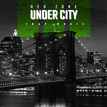 Under City, Vol. 3